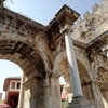 【トルコ旅行201809】アンタルヤ アンタルヤ考古学博物館と新市街バザール  2日目
