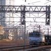 消えゆく国鉄形 産業を支え続けた石炭列車【3】