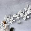 「仕事が遅い」は二度と言わせない!仕事を高速化する4つの段取り術