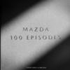 マツダ創立100周年社史「マツダ百年史エピソード編」は広島市やその近辺の公立図書館などに寄贈されている。
