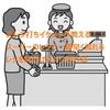 元レジ打ちイケメンが教える!!スーパーのレジで一番早く流れるレジを見分ける4つの方法