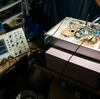 EL34ppパワーアンプ製作2(製作編12)