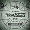 【Fallout Shelter(フォールアウト シェルター)】トロフィーコンプリート!