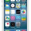Apple、iOS8正式発表 今秋リリース〜HealthKitとHealthアプリ、HomeKit、アプリやコンテンツ購入を家族で共有など