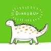 恐竜好き男児におすすめ映画ビデオ5選【アマゾンプライムビデオ・hulu日本語吹替版】