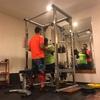 筋力トレーニングは悪者ではなく味方です。一般人にとっても競技者にとっても