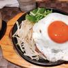 【食べログ3.5以上】大阪市中央区南船場二丁目でデリバリー可能な飲食店4選