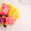 日本人は果物食べたい。過労の裏では食も貧しい。そんな過去
