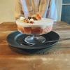 【厳選】京都人が選ぶ京都の美味しくて映えるパフェ特集【デート】【女子会】