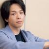 中村倫也company〜「こんなインタビューvol3  はありがたいです。」