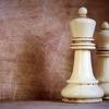 Chess.comのレートが厳しいという説は本当なのか?各レートとの比較