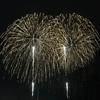 常総きぬ川花火大会で花火は演出がすべてだと思った#茨城県の魅力