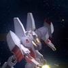 第7期第10週「グリプス宙域攻防戦」終了