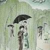 21st Century of the Rain    雨の21世紀