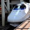 中国高速鉄道の光と影