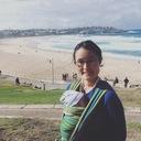 オーストラリア(シドニー)在住の自然派薬剤師のブログ