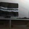 神崎蘭子の部屋について考察する