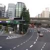 日本橋が世界的名所?④