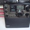 懐かしいラジオ ICF-5900
