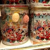 2018クリスマス限定!東京ディズニーランド・ディズニーシーで買えるお菓子・お土産