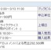 IPO 5071ヴィス  7093アディッシュ ブックビルディング完了