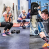 男女における筋力の発達(筋力は走速度、筋パワー、方向転換速度、プライオメトリックスに必要な能力および筋持久力とは密接な関係にあることが明らかにされている)