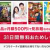 「モーニング娘。'19コンサートツアー春 ~BEST WISHES!~FINAL」公演の生配信決定!