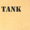 【Tank On Tank Digital】第二次世界大戦ボードゲーム