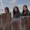 「ウォーキング・デッド」シーズン9第11話 ネタバレA感想 赤い印は何?死亡フラグか!?