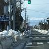 1/29 山形SunnySideCafe〜熱き碁点温泉とミュージシャンたちと〜
