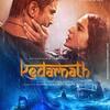 Bollywood No.015 -Kedarnath/केदारनाथ  (2018)-
