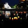 イタリアで広島の平和の鐘!君が代も⁉︎