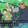 スター☆トゥインクル プリキュア 第12話 雑感 カメラを止めるな!がやりたかっただけ。