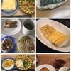 【30w1d】17/05/09の食事
