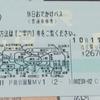 2014年10月11日 東京鉄道祭など