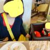 赤ちゃんと一緒にベトナムへGO!〜シェラトングランドダナンリゾートPart2〜