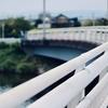 コロナと戦う稲沢市民病院へのエール