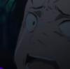 【アニメ感想】Re:ゼロから始める異世界生活17話 死ぬよりも恐ろしい目にあってしまう白鯨が怖い! パックゴルゴになる他
