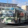 46号系統で初詣!!