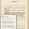 iBooks (iPad 電子書籍) で英和辞書を表示させる裏技
