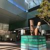 【新宿スタバ】穴場ではない?新宿中央公園交差点近くの新宿グリーンタワー店! | 訪問1回目 |【アクセス・営業時間・wifi】