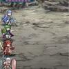 【タップバトル:黒の追懐】第80〜95階層(カジュアル/ハード)に挑戦!