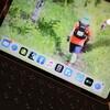 アラ60の手習い:iPad Proでプログラミング・・・PythonとCに挑むw