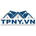 Công Ty TNHH - TM - Dịch Vụ Xây Dựng TPNY