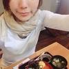 【女一人旅】死にたいなんて思うなら、長州行って 熱くなれ!(⑵山口県の萩ってエモくない?)関ヶ原、三角州、歴史