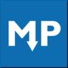 【最強のMarkdownエディタを求めて三千里その4】課金すれば最強!?正統派エディターMarkdownPad 2を使ってみた!