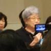 【みんな生きている】シェーンバッハ・サボー(15)-1/横田めぐみさん