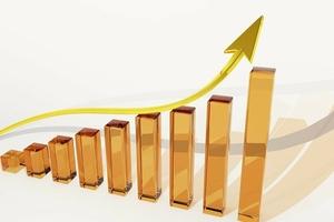 海外IR――資本市場の最前線を楽しむ――<第2回>