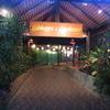 バンコク アソーク駅近辺 名前はアレだけどリーズナブルでおいしいタイ料理レストラン