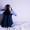 無視恐怖症、孤独恐怖症を克服しよう 無視されても孤独になっても構わない覚悟! 対人恐怖症克服ブログ